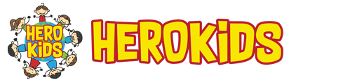 Herokids