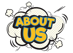 about us-02