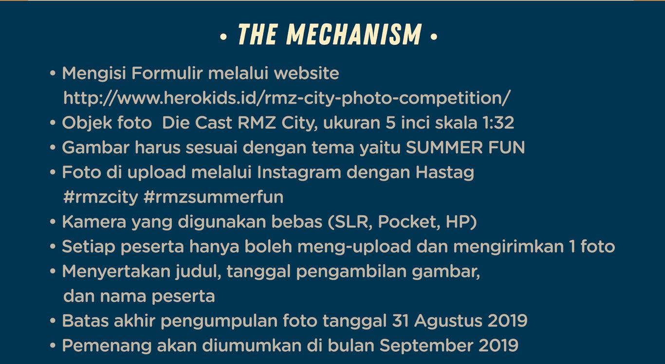 rmz photo - web_r1